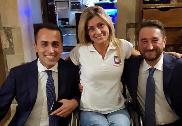 """No alla sanificazione gratis di Rosolini, l'ira di Azzaro (M5s): """"Valutazione inaccettabile"""""""
