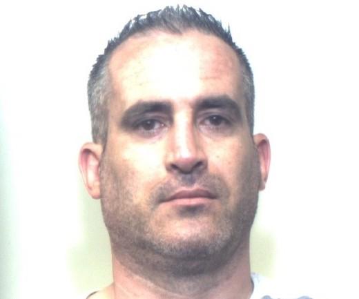 Melilli, arrestato per una rapina commessa in Puglia nel luglio 2017