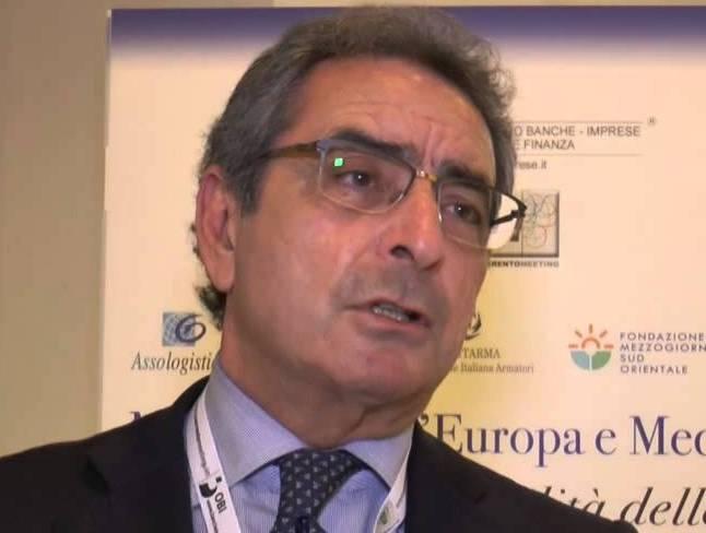 Beffa per Augusta, nominato presidente Port Authority di Catania con l'ira del M5s