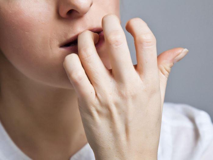 L'ansia può salvarti la vita, le persone rilassate sono meno reattive ai pericoli