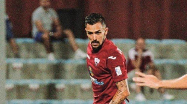 Calcio, il Trapani già in difficoltà dichiara 'incedibili' Taugourdeau e Nzola