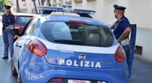 Controlli dell'Anticrimine nei territori di Lentini e Noto