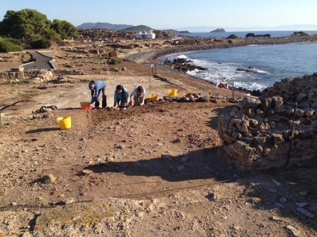 Ambiente, finanziato piano anti-erosione nel Messinese