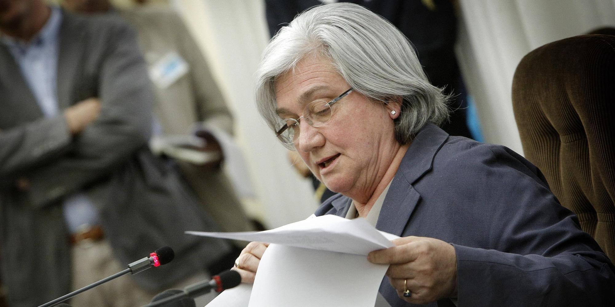 Regionali in Sicilia: scattano i controlli della Commissione parlamentare antimafia