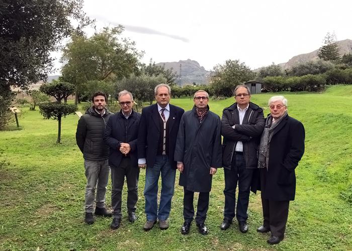 Palermo, ricordati da Unci e Anm tutte le vittime della mafia