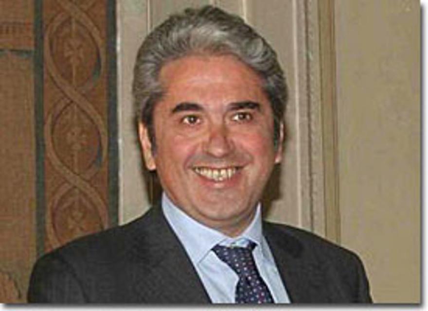 Palermo, voto di scambio: Pg chiede 6 anni per Antinoro