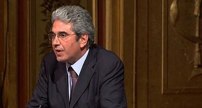 Palermo, non comprò i voti dei boss: Antinoro assolto Cassazione