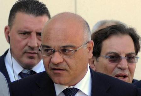 L'agguato ad Antoci, il Gip di Messina archivia l'inchiesta