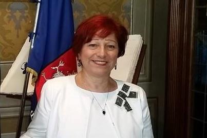 Palermo, il neo prefetto Antonella De Miro: