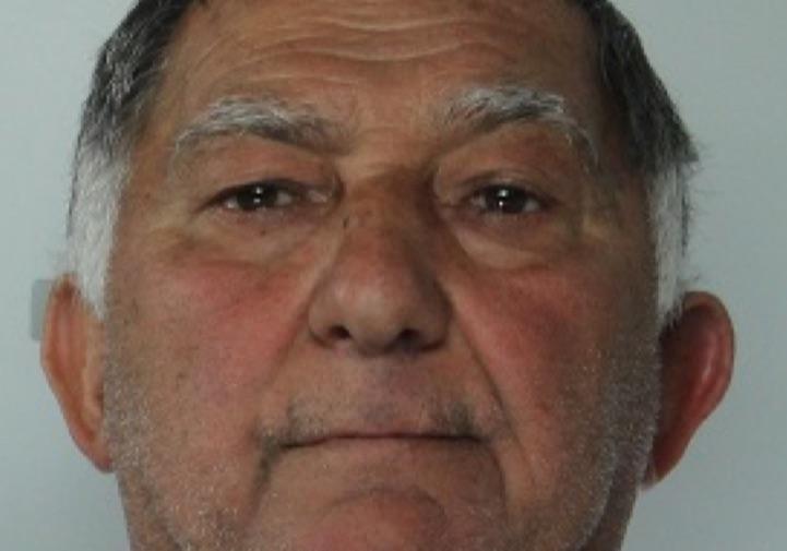 Mafia: Dia etnea confisca beni per 1 mln