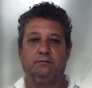 Truffa tra Catania e Pedara, preso per scontare 3 anni ai domiciliari