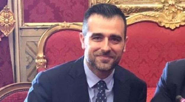 'Gregoretti', Catalfamo (Lega): accanimento politico contro Salvini