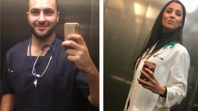 Strangolò la fidanzata a Furci Siculo: si aggrava posizione dell'indagato