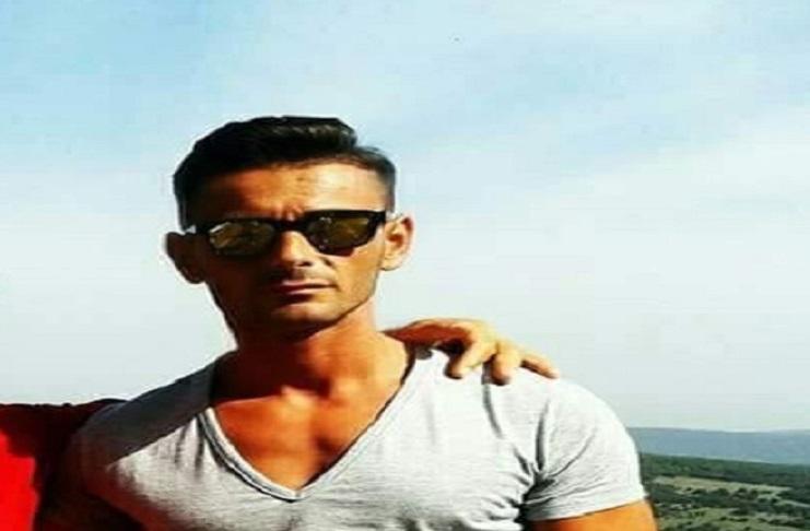 Perde il controllo della moto sulla Provinciale 366, morto 35enne a Caserta