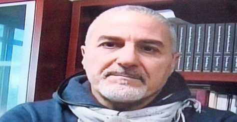 Fiom Cgil di Siracusa, Antonio Recano riconfermato segretario