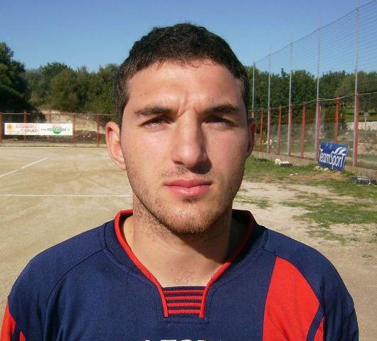 """New Modica Calcio """"corsaro"""" a Comiso, i tigrotti provano la fuga"""