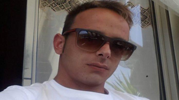 Uccise un ragazzo durante una festa, un arresto a Benevento