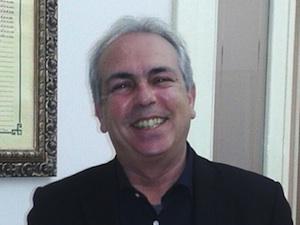 Palazzolo, Sigona nuovo presidente del Consiglio