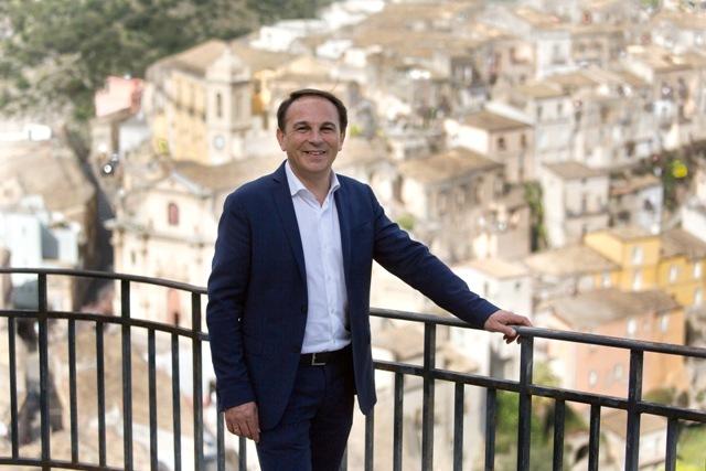 Ragusa, il M5s sceglie la piazza per presentare sindaco e  aspiranti consiglieri