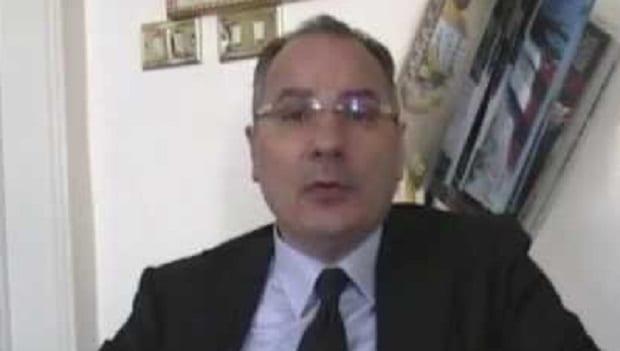 Camorra, arrestato l'ex sindaco di Capua per concorso esterno in mafia