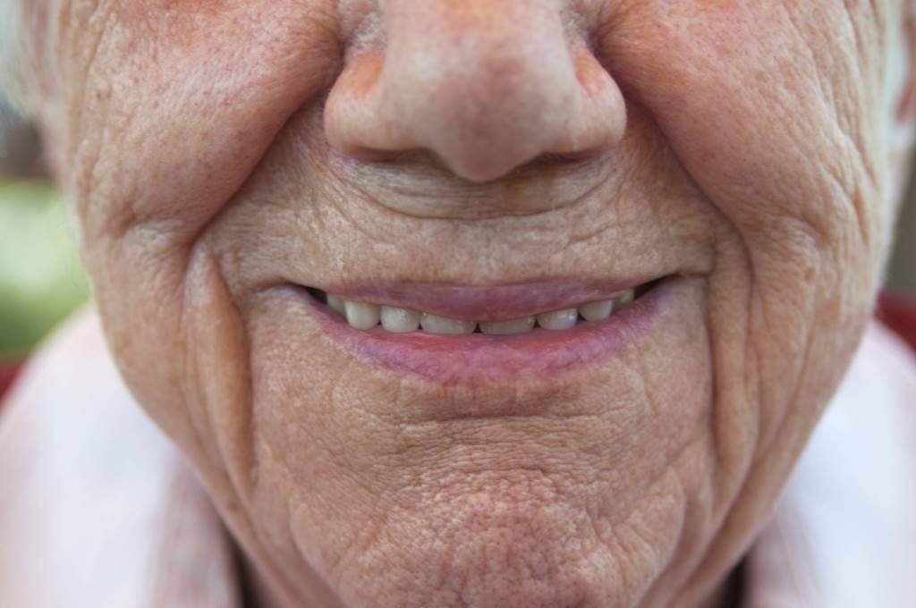 """Ferla, chiede il """"pizzo"""" a una donna anziana: colto in flagranza"""