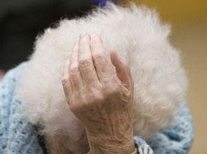 Siracusa, truffe agli anziani: al via il progetto