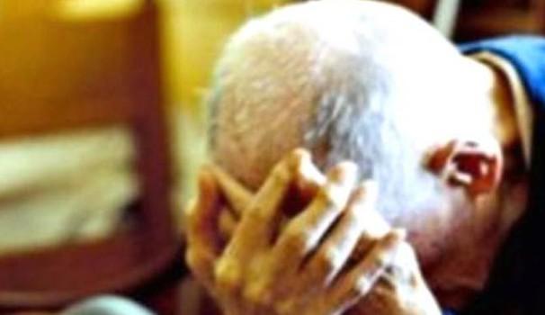 Palermo, rapinato dopo aver prelevato 2.000 euro alla Posta