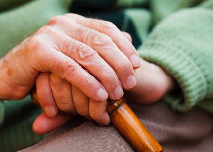 Truffe:cinque arresti per raggiri ad anziani in provincia di Enna