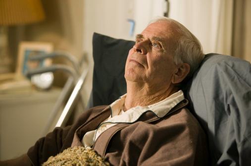 """Catania, al via il """"Piano di prevenzione dell'immobilità degli anziani"""""""
