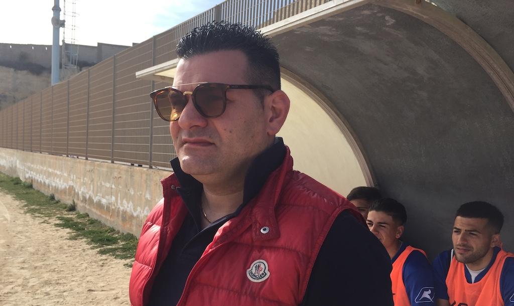 La Lega nazionale dilettanti ripesca il Pachino: giocherà in Prima categoria
