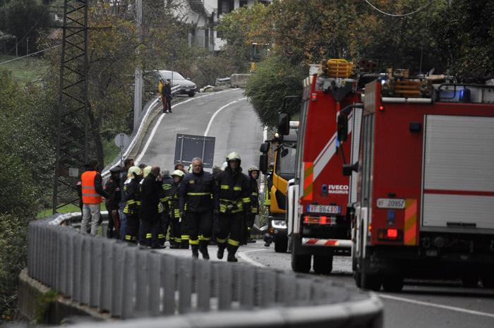 Maltempo, è di nuovo allerta: altri 4 morti