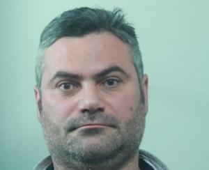 Coltivava cannabis, arrestato dalla polizia a Catania