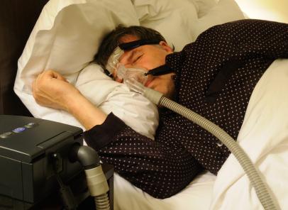 Misericordia di Floridia promuove campagna contro le apnee del sonno