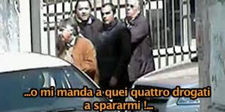Processo alla mafia di Palermo, la Cassazione: condanne per 4 secoli