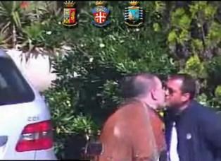 La mafia dei quartieri a Palermo, inflitte 62 condanne su 96 imputati