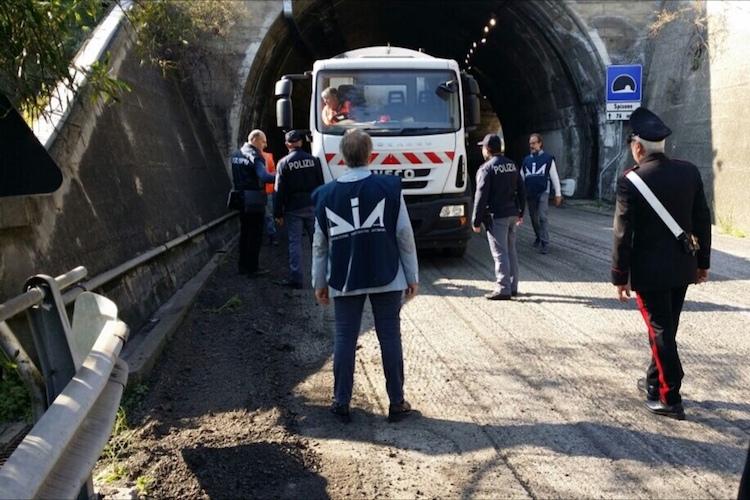 Corruzione sugli appalti, la maglia nera alla Sicilia: 28 casi giudiziari in tre anni