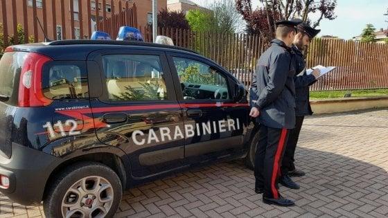 Patto tra Cosa Nostra e funzionari del Comune di San Cataldo per cemento e rifiuti: 16 arresti