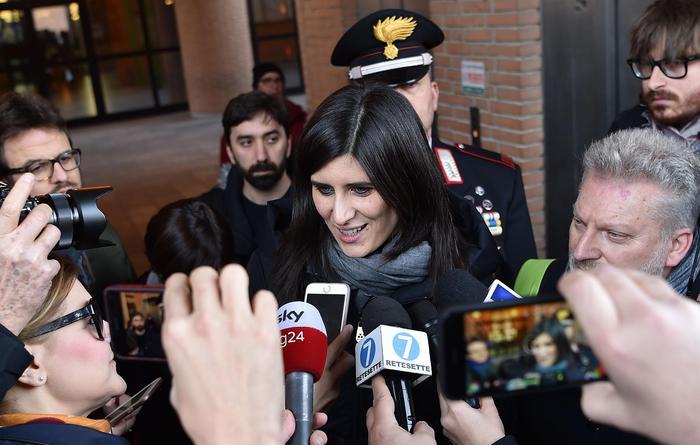Torino, indagata sindaca Appendino per concorso in peculato