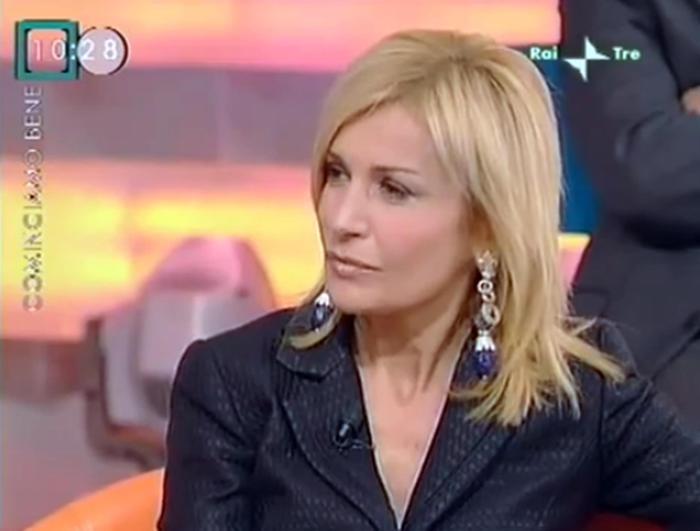 E' morta a Milano la giornalista-scrittrice Alessandra Appiano