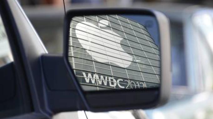 Apple vince, Samsung dovrà risarcirla per 539 milioni di dollari