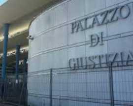Pescara, viene assolto ma resta ai domiciliari: chiedo Giustizia