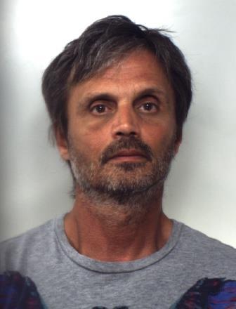 Condannato per guida senza patente, preso a Zafferana Etnea