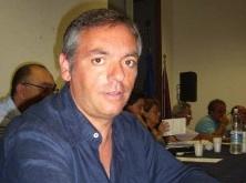 Rosolini, sei ex consiglieri di maggioranza preparano il dopo Calvo