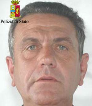 Mafia, presunto boss di Leonforte catturato all'aeroporto di Catania