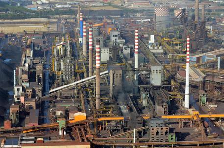 Ex Ilva di Taranto,  linea dura del governo nei confronti di Arcelor Mittal