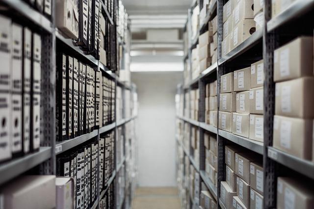 Pratiche documenti e visure online in tempi rapidi e senza code agli sportelli