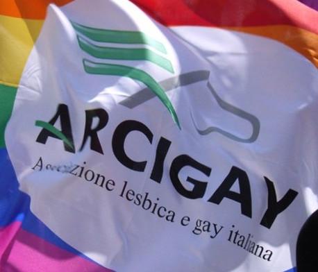 Perché si celebra oggi la Giornata internazionale contro l'omofobia?