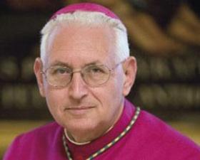 Siracusa, domani l'arcivescovo ordina un presbitero e due diaconi