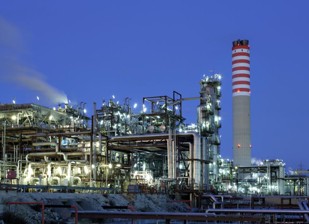 Aree industriali: 9,5 milioni per riqualificare Ragusa, Agrigento, Enna e Siracusa