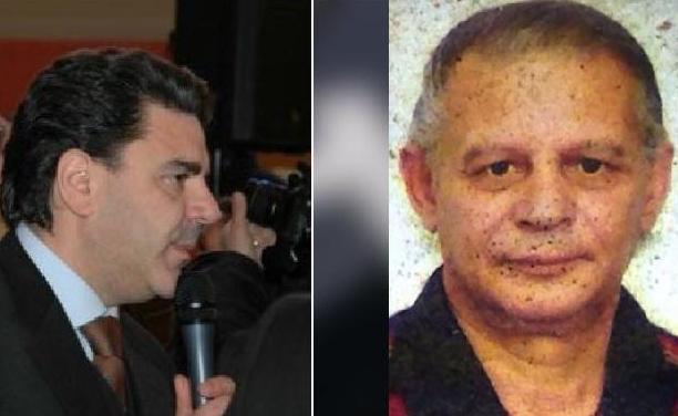 Uccise giardiniere a Paternò con 75 coltellate, ergastolo al Prof  Giulio Arena